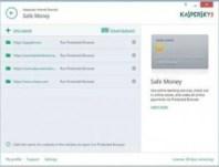 smart money dashboard