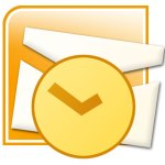 Add A Reminder to Sent Emails in Outlook