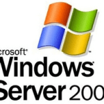 Migrating from Windows Server 2003 – What to Do First