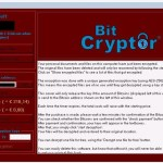 How to Remove Bitcryptor Virus