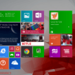 How to Open Control Panel in Windows 8 and 8.1