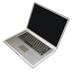 Mac El Capitan OS