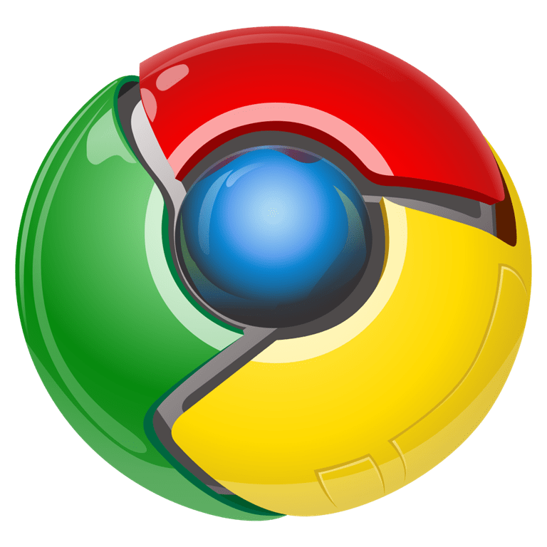 Chrome Bookmarks From Any Browser