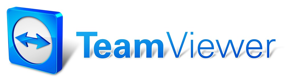 TeamViewer Remote Access Software