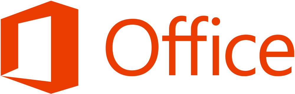 On the Go With Microsoft Office
