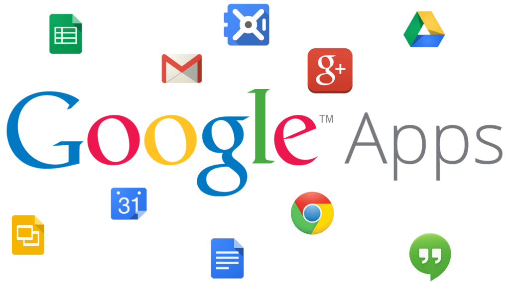 Google Apps For Business is Making Strides