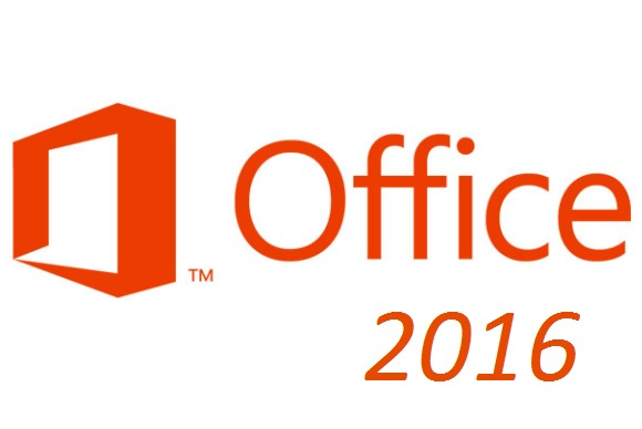 Office 2016 Is All About Teamwork