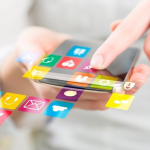 Current Trends: Why Mobile Apps Rule The World