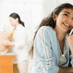 SIP-Telephony: the Idea, Principles of Work, Main Advantages