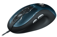 g400s-gaming-mouse-images1