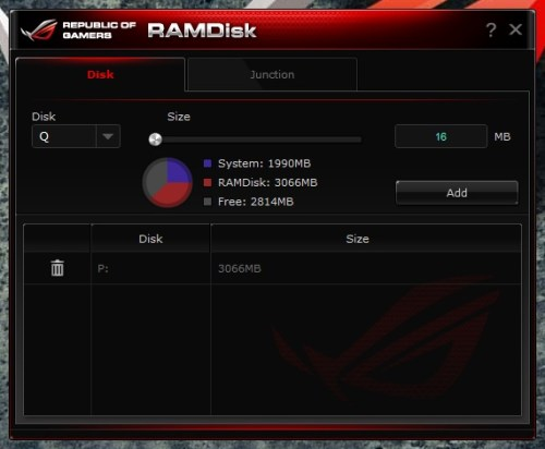 RAMDisk1