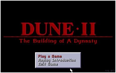 10.Dune2