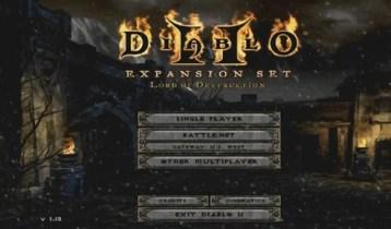 diablo2-1