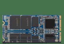 prodSSD-SM2280S3-thumb