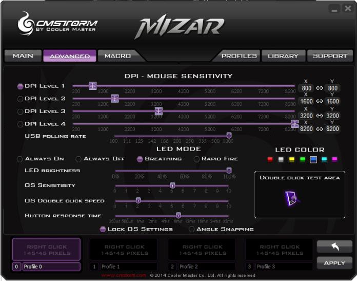 mizar-sw-2.jpg
