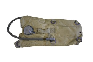 backpacking hydration pack