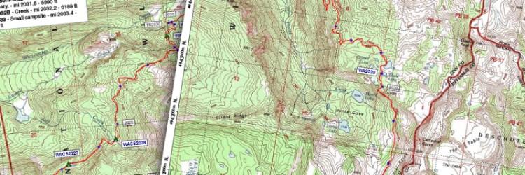 halfmile-topo-maps-pct-ten-essentials-navigation-pctoregon.com