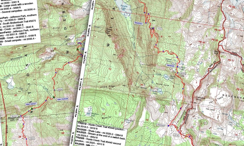 halfmile-topo-maps-pct-ten-essentials-navigation-pctoregon.com