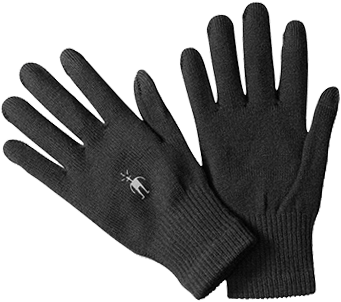 gloves-insulation-ten-essentials-gear-pctoregon.com