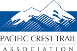 pacific-crest-trail-association-pcta-logo