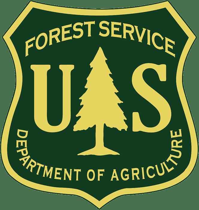 usfs-forest-service-logo-pctoregon.com