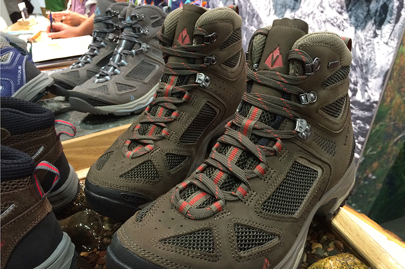 vasque-breeze-3-outdoor-retailer-2016-gear-pctoregon.com