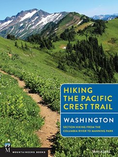 hiking-pct-pacific-crest-trail-washington-tami-asars