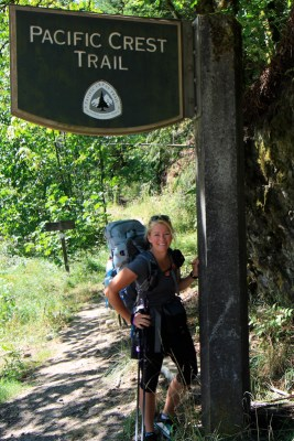 tami-asars-pct-pacific-crest-trail-author-washington