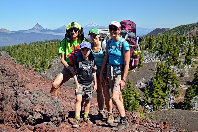 franziska-weinheimer-trail-talk-hike-oregon-pct-pacific-crest-trail-pctoregon.com