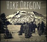trailtalk_hikeoregon_logo