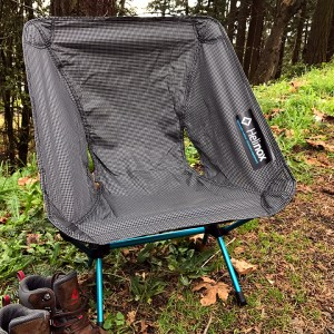 gear-gift-guide-helinox-chair-zero-hiking-camping