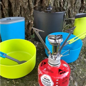 gear-gift-guide-msr-pocket-rocket-stove-hiking-camping-pct
