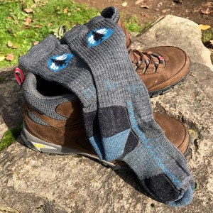 gear-gift-guide-point-6-pct-pacific-crest-trail-crew-socks-hiking-backpacking