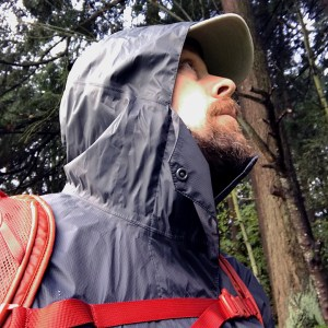 pct-oregon-gear-gift-guide-sierra-designs-elite-cagoule