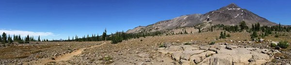 pacific-crest-trail-three-sisters-wilderness