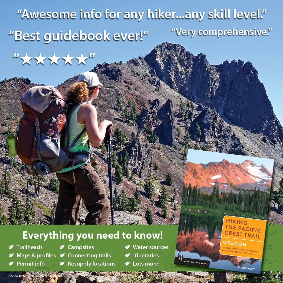 guidebook promo