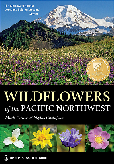 nw wildflowers