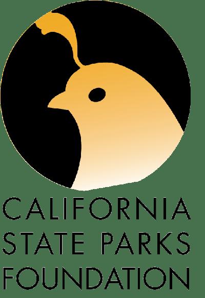 cal parks