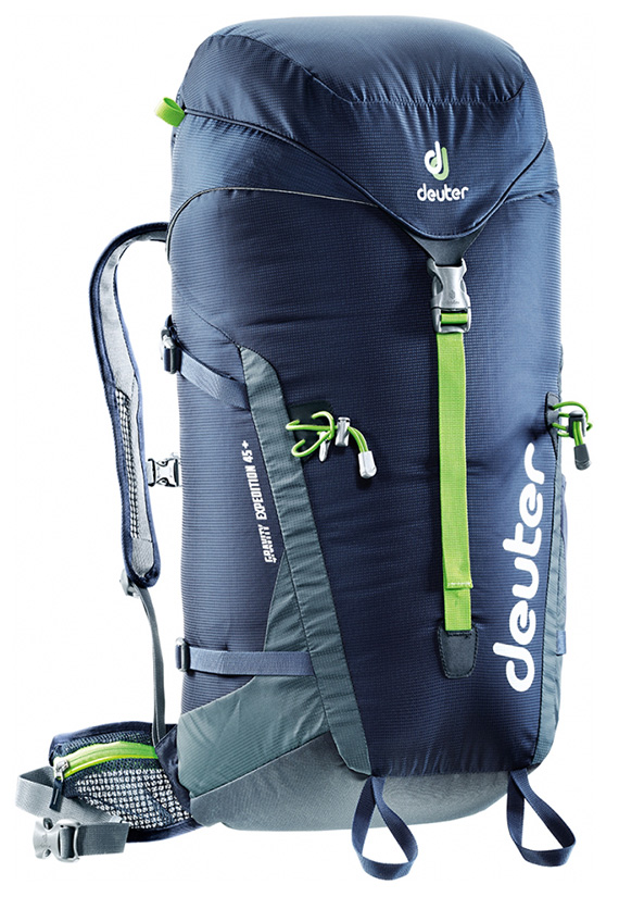04448a8208eab Deuter. Gallery Of Color Label With Deuter. Cool Deuter With Deuter ...