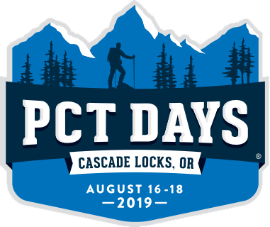 pct days logo