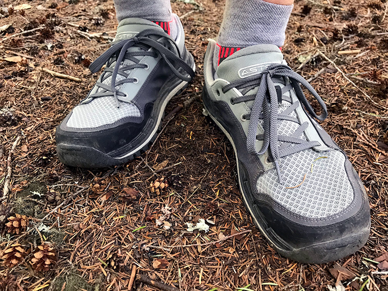 astral tr1 junction trail shoe