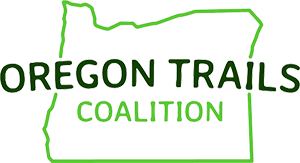 oregon trails coalition