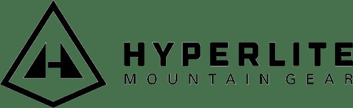 hyperlite mtn gear