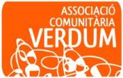 nou-logo_associacio