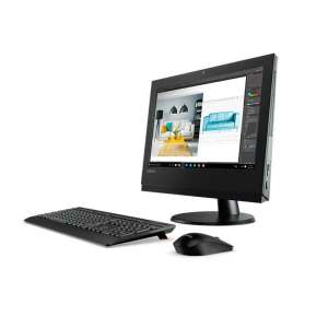 Lenovo Thinkcentre v310z AIO   Procesador Intel® Core™ i5-7400, Ram DDR4GB, DD1TB 19.5 PULG.