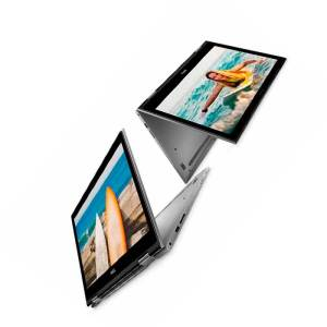 dell inspiron 2 en 1 13-pulgadas intel core i3 5378
