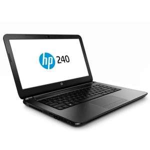 HP 240 G6 intel Core i5 | Corportivo Ram 4GB DD1TB 14 Pulgadas Win10 Profesional 14Pulg