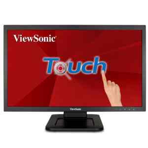 pantalla tactil para Pc 22 pulgadas viewsonic