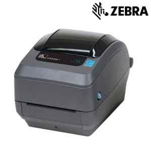 zebra gk420t impresora etiquetadora
