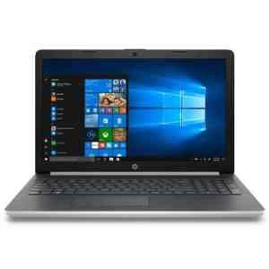 """Portátil HP 15-db0009la AMD R3 /AMD Ryzen 3 2200U/8 GB DDR4/1TB HDD/15.6"""""""